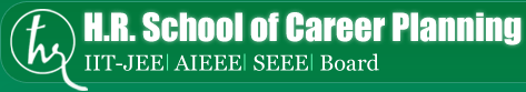 H.R. School of Career Planning